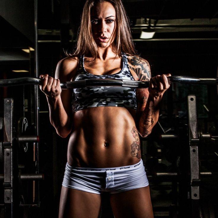quelques exercices pour maigrir rapidement