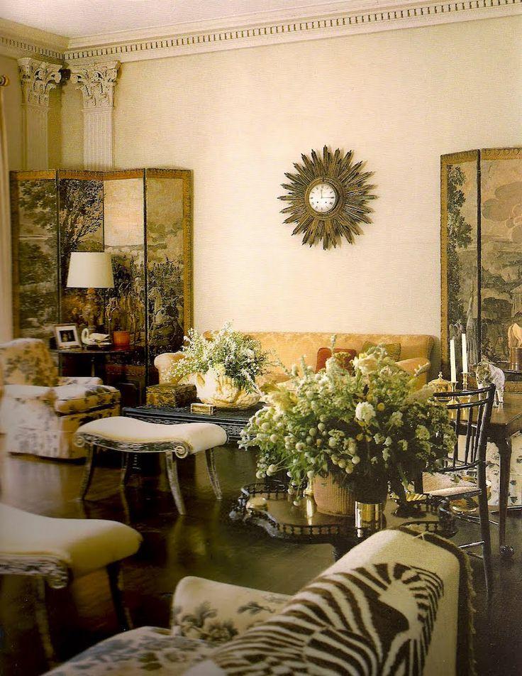 Best 25  Large living room furniture ideas on Pinterest Does Your Living Room Furniture Need To Go On A Diet . Large Living Room Design. Home Design Ideas