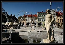 Bielsko-Biała - Szukaj w Google