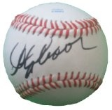 Clint Eastwood Autographed ROLB Baseball, Trouble with the Curve, Proof Photo - http://www.learnfielding.com/best-baseball-movies/clint-eastwood-autographed-rolb-baseball-trouble-with-the-curve-proof-photo/