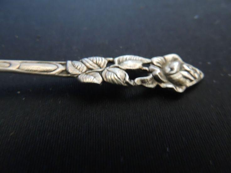 Decorative  collectors Spoon