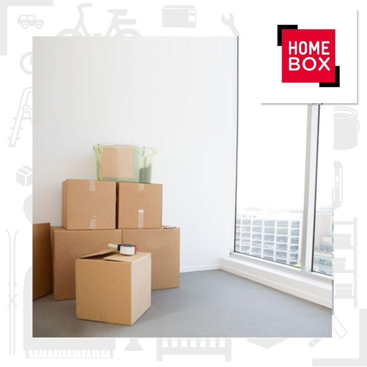 Quand on dit déménagement, vous répondez… cartons ! Plus de casse tête, plus de stress, trouvez tout ce qu'il vous faut dans la boutique HOMEBOX Carrières-Chanteloup : https://boxalouer78.fr/acheter-cartons-demenagement/