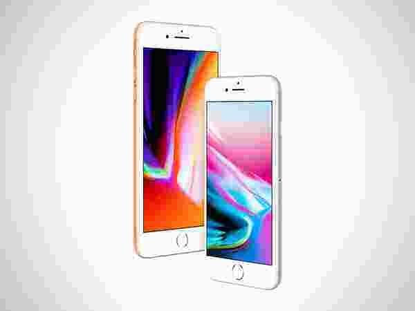 Pongal/Sankranthi Festival offer: Upto Rs 9000 off on Apple iPhones: iPhone X iPhone 8 Plus iPhone SE iPhone 7 plus iPhone 6s Plus iPhone 6 and more