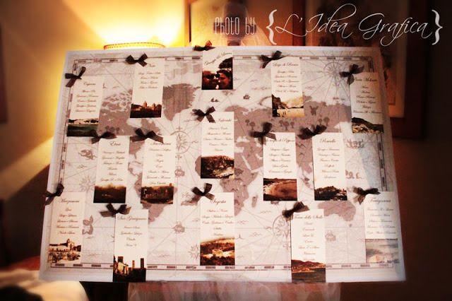 Matrimonio Tema Viaggio Idee : Oltre idee su stanze a tema viaggio pinterest