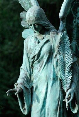 **Angel