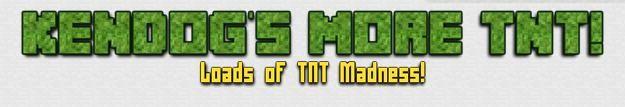 minecraftmods
