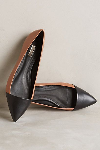 Schutz Eufrasia Skimmers - anthropologie.com #anthrofave