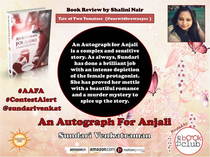https://taleoftwotomatoes.wordpress.com/2016/07/08/an-autograph-for-anjali-book-review/