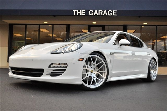 2012 porsche panamera 4s cars for sale pinterest. Black Bedroom Furniture Sets. Home Design Ideas