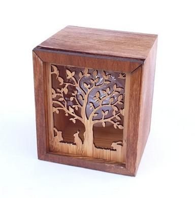 NZ+Oak+Tree+and+Rabbits+LED+Tealight+Candle+Box  http://www.shopenzed.com/nz-oak-tree-and-rabbits-led-tealight-candle-box-xidp1267637.html