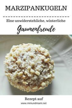 einfache rezepte plätzchen augsburg