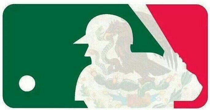 Beisbol mexicano