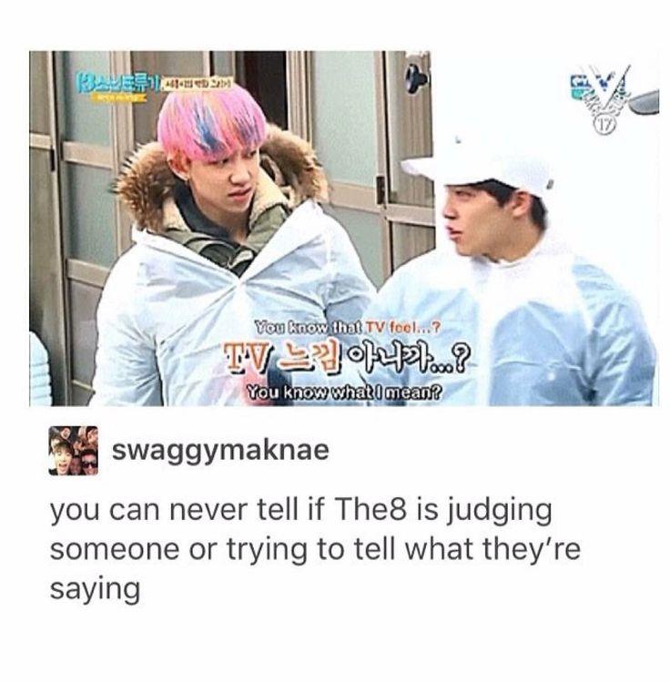 say the name THIRTEEN