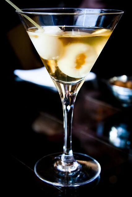 lychee martini | Food to Love | Pinterest