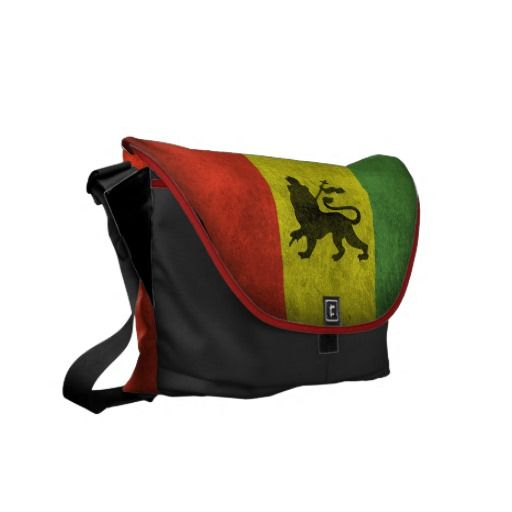 >>>Cheap Price Guarantee          	Lion Of Judah Messenger Bags           	Lion Of Judah Messenger Bags In our offer link above you will seeDiscount Deals          	Lion Of Judah Messenger Bags Online Secure Check out Quick and Easy...Cleck Hot Deals >>> http://www.zazzle.com/lion_of_judah_messenger_bags-210263705605638487?rf=238627982471231924&zbar=1&tc=terrest