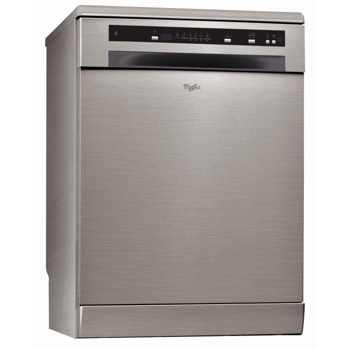 Les 25 meilleures id es de la cat gorie meuble lave vaisselle sur pinterest - Consommation d eau lave vaisselle ...