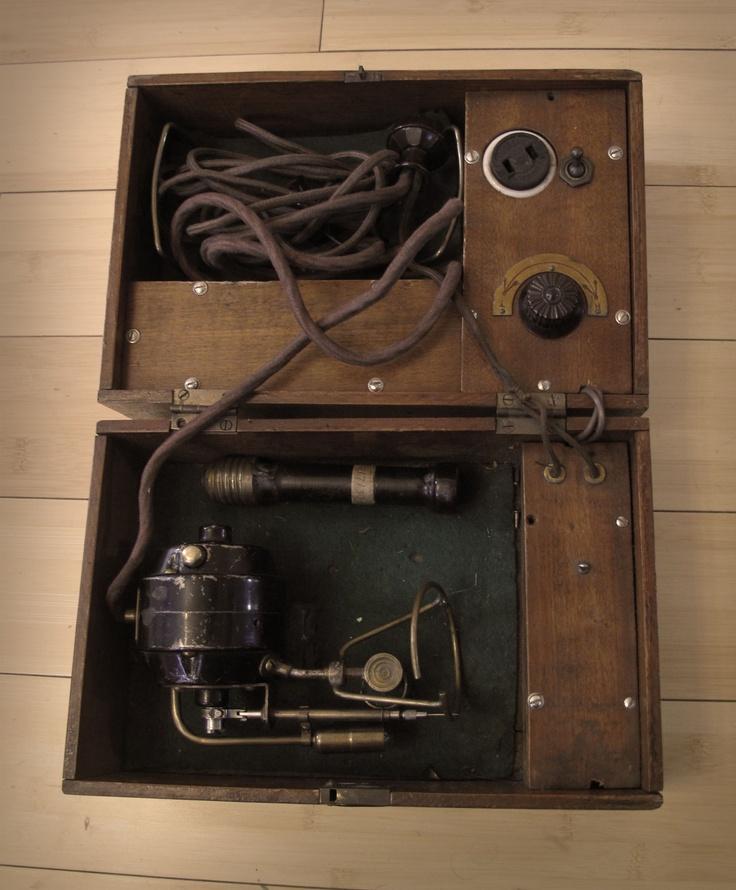 best ideas about rotary tattoo machine tattoo vintage rotary tattoo machine