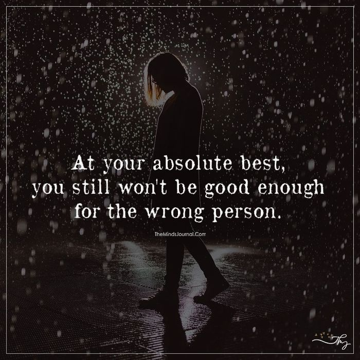 Quotes About Messing With The Wrong Person: 25+ Best Good Mood Ideas On Pinterest