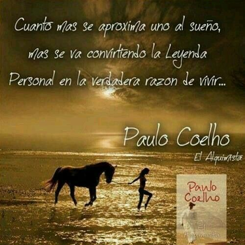 magical realism in paulo coelho The alchemist by paulo coelho this book is: beautiful other elements: fate, destiny, following your dreams, love read it: if you enjoy a healthy dose of magical.