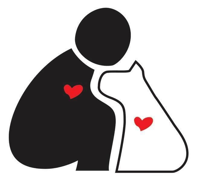 Amor por los animales! Tu mascota será tu amigo más fiel!