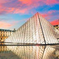 Dicas de viagem de Paris e França. Hotéis, pontos turísticos, o que fazer, onde ficar, compras, passeios, museus, Versalhes, Lyon, Nice...