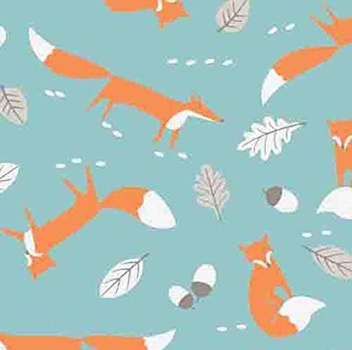 Best 25 Teal Roman Blinds Ideas On Pinterest Teal