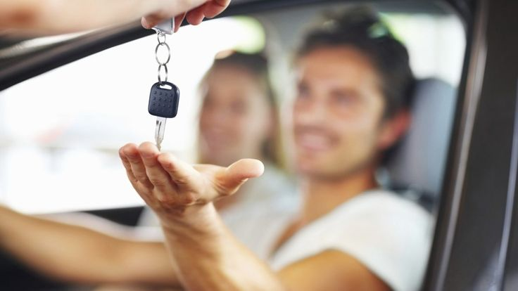 Car loans with no credit checks is beneficial for the car owners who have less or bad credit history and facing problems to get easy car loans. Get our free application form to apply online now.
