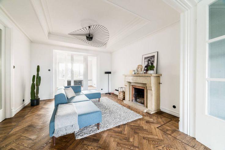 ein individuell und liebevoll gestaltetes deluxe apartment tel aviv ein gemutliches apartment mit stil