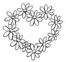 small daisy tattoos - Google Search