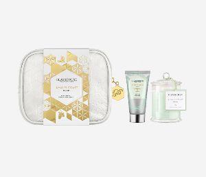 Luxury Travel Pack – Glasshouse Fragrances