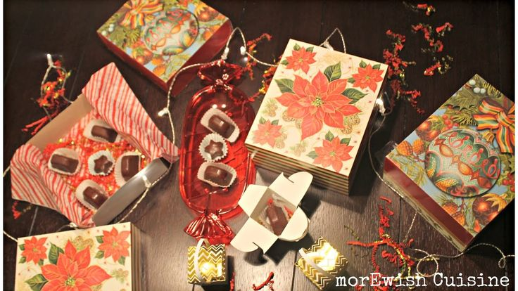 Muslims spreading love this holiday! Ice Cube Candy recipe by morEwish  ...