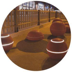 Eduplaying interactive playground