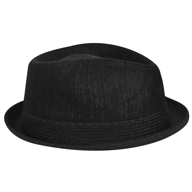 Stokes Trilby   – Products