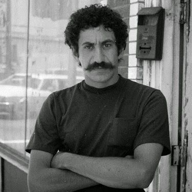 On this day in 1973, Jim Croce and five others were killed in a plane crash just outside of Natchitoches, Louisiana