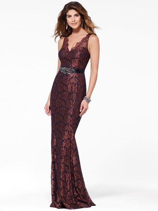10 best Mardi Gras Gown Inspiration images on Pinterest | Evening ...