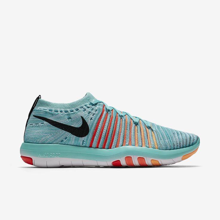 150-Nike-Free-Transform-Flyknit-Women-Training-Shoe.