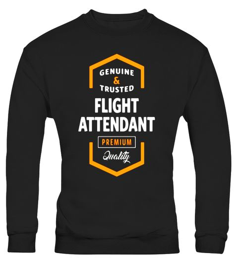 "# Best Gift For Flight Attendant Love Flight Travel Sky Shirts .  Special Offer, not available in shops      Comes in a variety of styles and colours      Buy yours now before it is too late!      Secured payment via Visa / Mastercard / Amex / PayPal      How to place an order            Choose the model from the drop-down menu      Click on ""Buy it now""      Choose the size and the quantity      Add your delivery address and bank details      And that's it!      Tags: Tag: Best Gift For…"