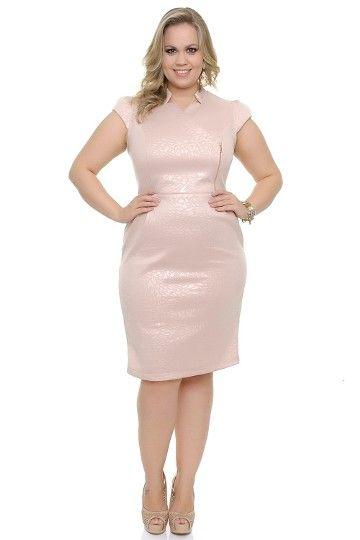 chiffon evening dresses ebay