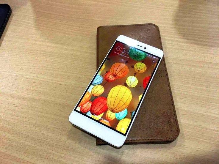 Δοκιμάζουμε το Xiaomi Mi5s και θαυμάζουμε τον απόλυτο συνδυασμό ποιότητας και τεχνολογίας...
