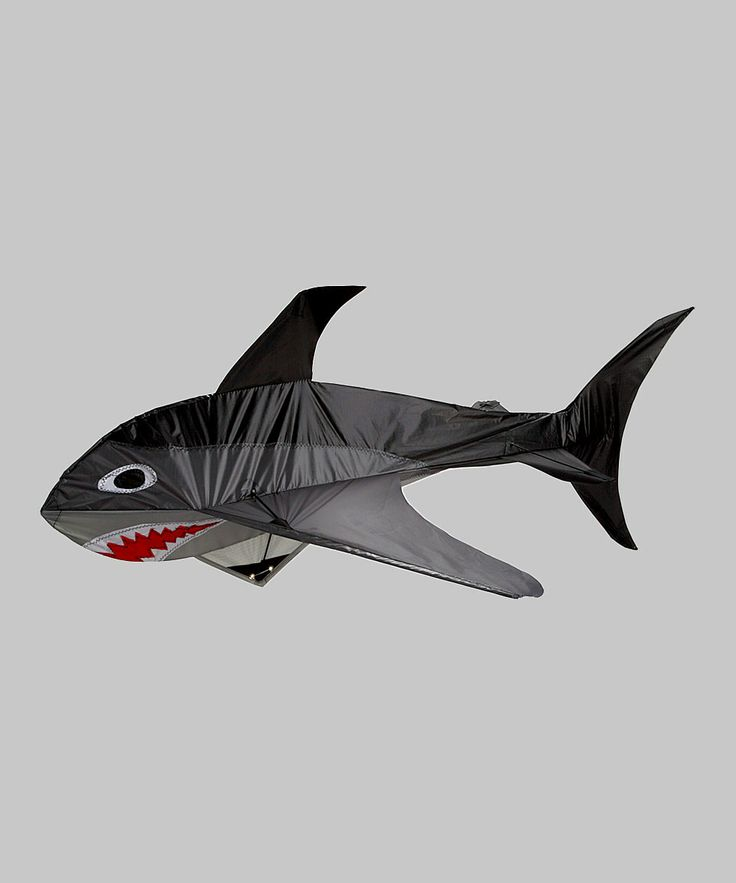Take A Look At This Shark Kite By Gayla Industries On Today!