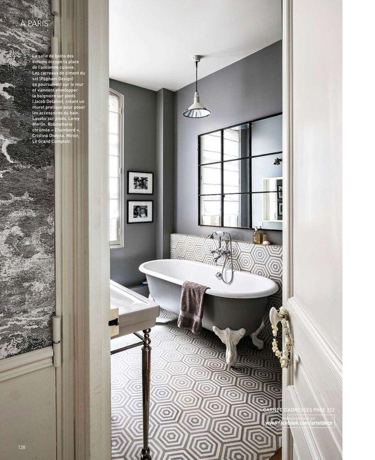 The 38 Best Tiles Images On Pinterest Bathroom Patricia Urquiola