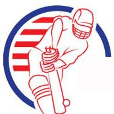 Buy all cricket products, cricket gloves, cricket shirts, Cricket bats and more at affordable price from Cricketstoreonline.com