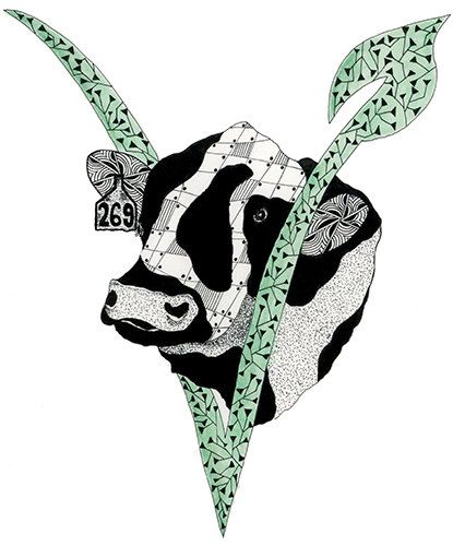 80 best vegan and animal rights art images on pinterest for Vegan tattoo 269