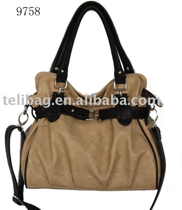 handbags wholesale | purses handbags Wholesale products, buy 2011 Fashion purses handbags ...