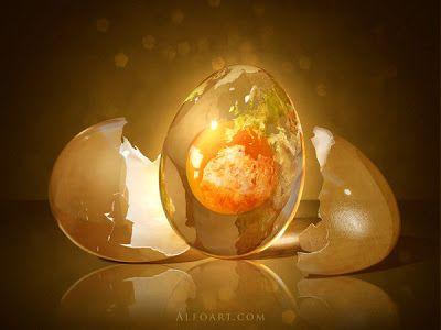 mucize iksirler: Yumurtanın faydaları