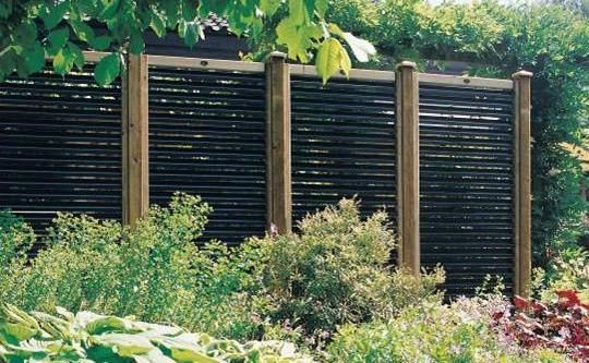 louvrescerm van hillhout (gardenpleasure)