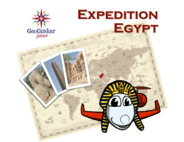 BUY Expedition Egypt CD's direct from Website or Download from iTunes or Amazon.