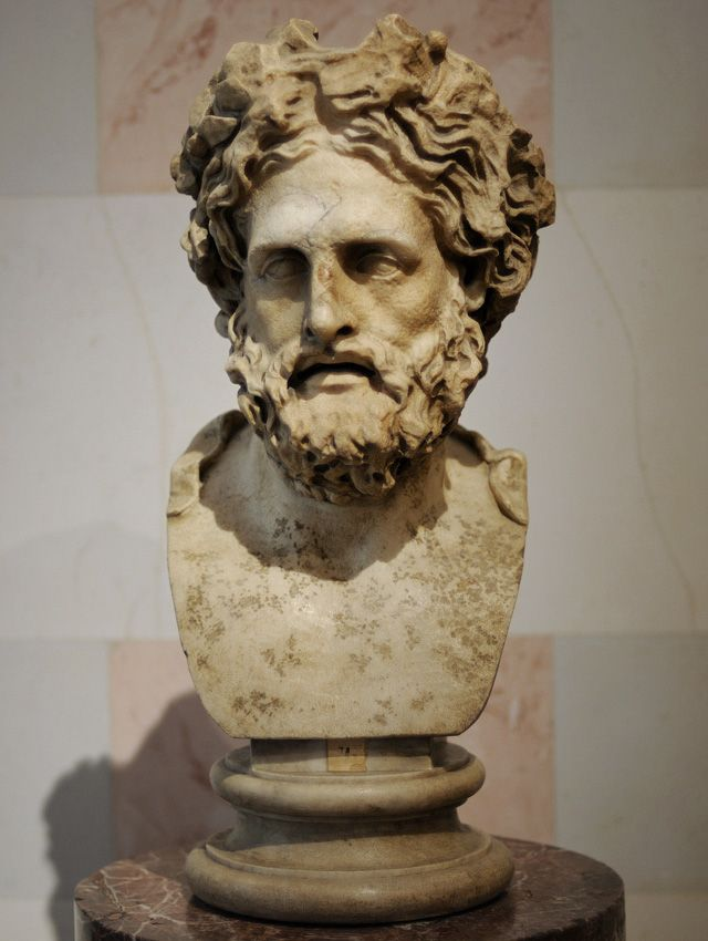 81 Best Images About Asclepius Hygieia And Healing Gods