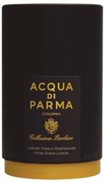 Aqua di Parma newlondonpharmacy.com