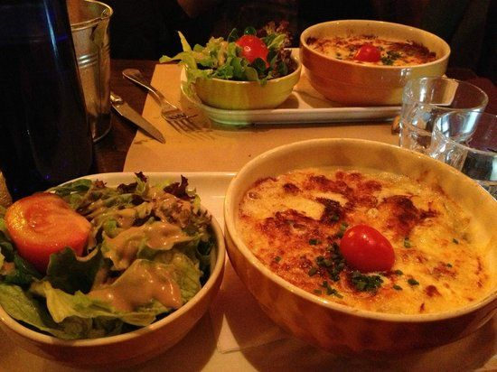 Cave La Bourgogne, Paris: See 344 unbiased reviews of Cave La Bourgogne, rated 4 of 5 on TripAdvisor and ranked #1,001 of 16,481 restaurants in Paris.